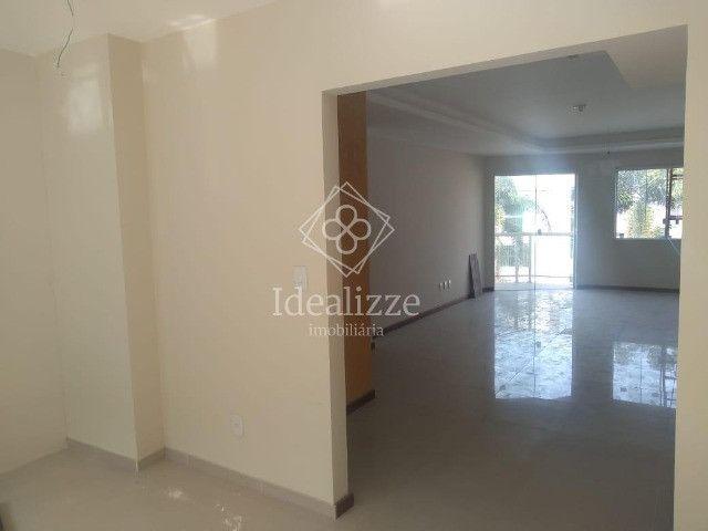 IMO.756 Casa para venda Morada da Colina-Volta Redonda, 3 quartos - Foto 11