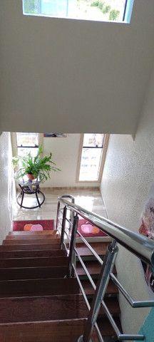 Casa com 4 quartos em Castanhal por 450 mil reais bairro do Cristo - Foto 19