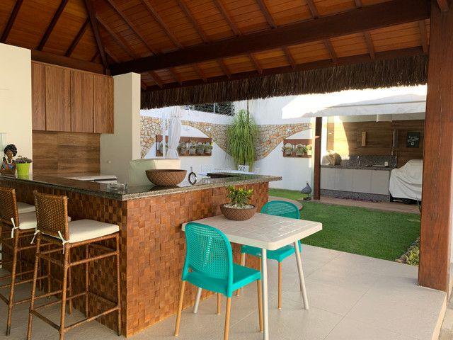 Excelente casa em Candeias, alto padrão, Jaboatão dos Guararapes - Foto 19