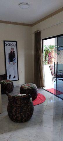 Casa com 4 quartos em Castanhal por 450 mil reais bairro do Cristo - Foto 11