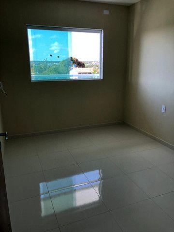 Apartamento para vender, Carapibus, Conde, PB. Código: 36065 - Foto 8