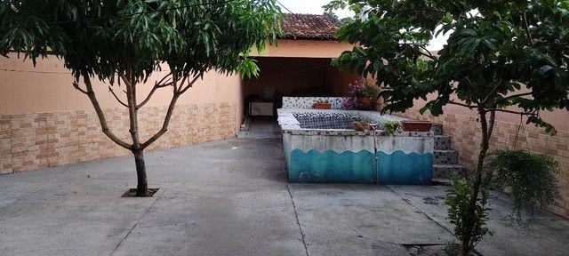 Casa com 4 quartos em Castanhal por 450 mil reais bairro do Cristo - Foto 14