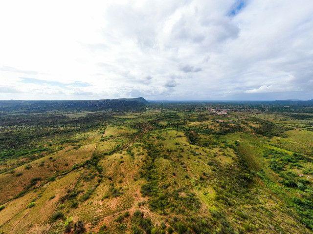 Fazenda à venda, 308 Hectares por R$ 770.000 - Sítio Novo/RN - Foto 13