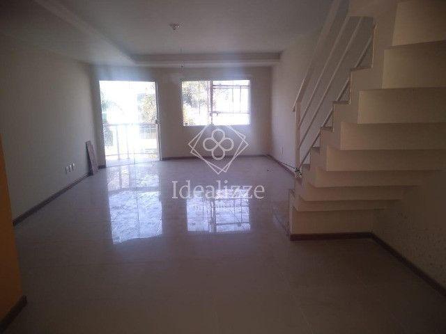 IMO.756 Casa para venda Morada da Colina-Volta Redonda, 3 quartos - Foto 3