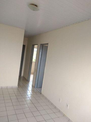 Alto da Boa Vista Duplex Bairro Cidade Nova - Foto 8