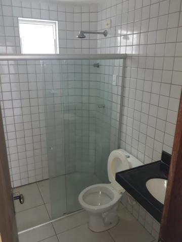 Apartamento à venda com 2 dormitórios em Cidade universitária, João pessoa cod:006152 - Foto 7