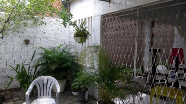 Casa à venda com 03 dormitórios em Paratibe, João pessoa cod:008481 - Foto 5