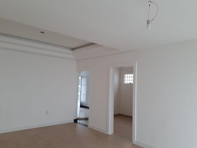 Casa à venda com 4 dormitórios em Trevo, Belo horizonte cod:4701 - Foto 7