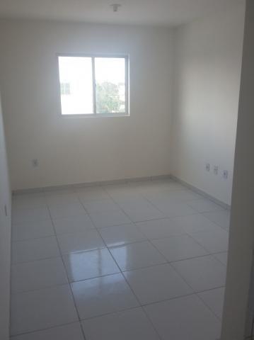 Apartamento à venda com 2 dormitórios em Paratibe, João pessoa cod:002093 - Foto 8