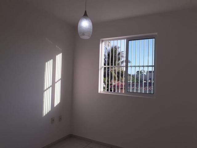 Apartamento à venda com 2 dormitórios em Jaguaribe, João pessoa cod:009250 - Foto 8
