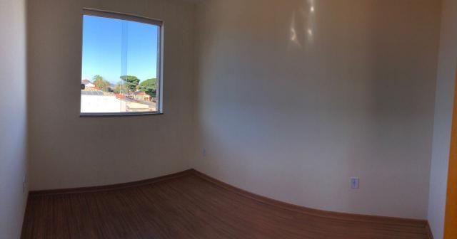 Apartamento à venda com 2 dormitórios em Santa mônica, Belo horizonte cod:3370 - Foto 5