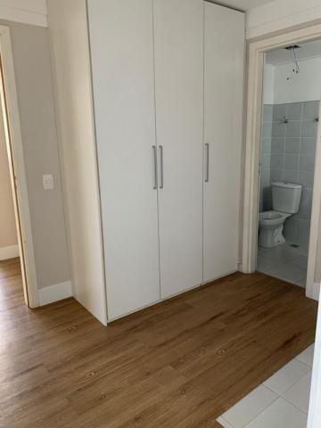 Apartamento à venda com 3 dormitórios em Bessa, João pessoa cod:009191 - Foto 2