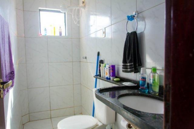 Apartamento à venda com 2 dormitórios em Cidade universitária, João pessoa cod:005508 - Foto 4