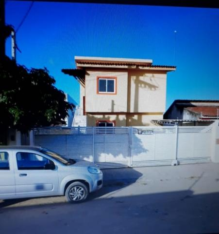 Apartamento à venda com 2 dormitórios em Paratibe, João pessoa cod:005231 - Foto 10