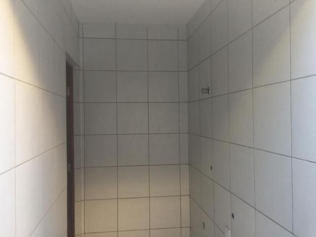 Apartamento à venda com 2 dormitórios em Mangabeira, João pessoa cod:003283 - Foto 6