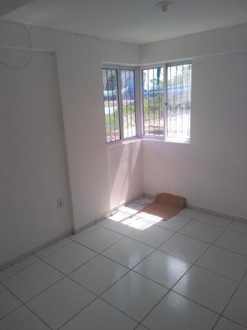 Apartamento à venda com 2 dormitórios em Cristo redentor, João pessoa cod:008424 - Foto 3