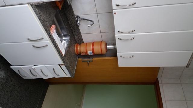 Apartamento à venda com 3 dormitórios em Manacás, Belo horizonte cod:3648 - Foto 15
