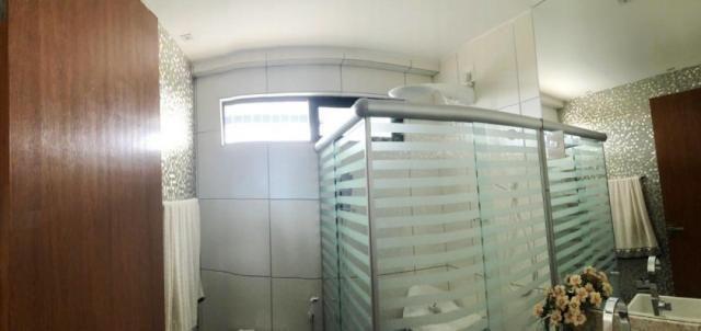 Apartamento à venda com 2 dormitórios em Cidade universitária, João pessoa cod:005994 - Foto 10