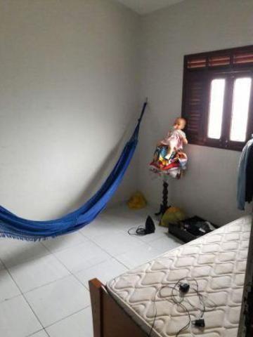 Casa à venda com 3 dormitórios em Expedicionários, João pessoa cod:000853 - Foto 7