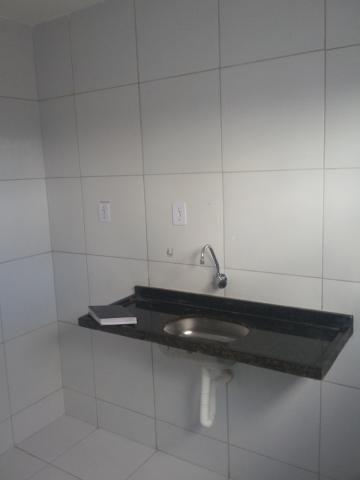 Apartamento à venda com 2 dormitórios em Paratibe, João pessoa cod:002093 - Foto 6