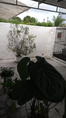 Casa à venda com 03 dormitórios em Paratibe, João pessoa cod:008481 - Foto 9