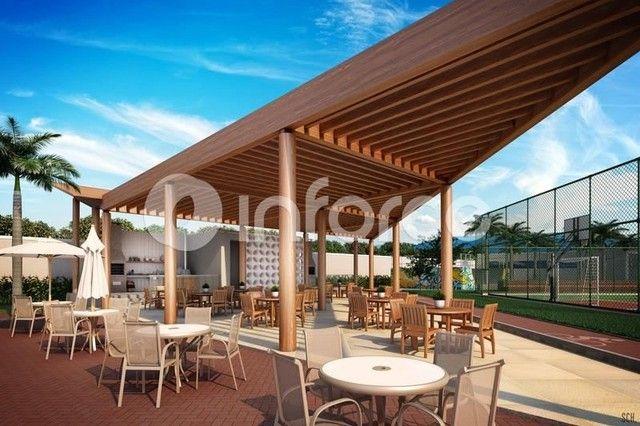 Terreno Condomínio Mirage resort - Foto 9