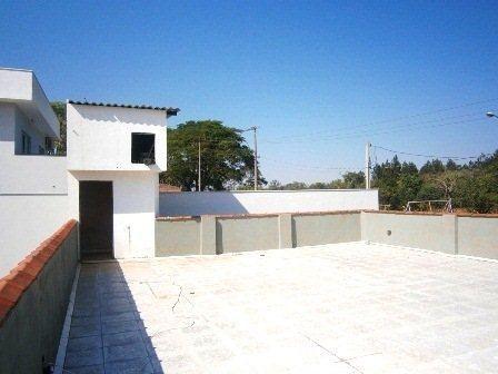 Casa à venda com 4 dormitórios em Lemos vila, Itirapina cod:V39001 - Foto 20