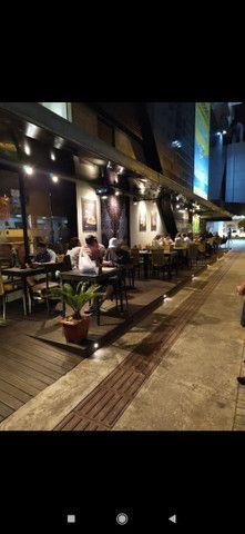 Restaurante & Choperia  - Foto 5