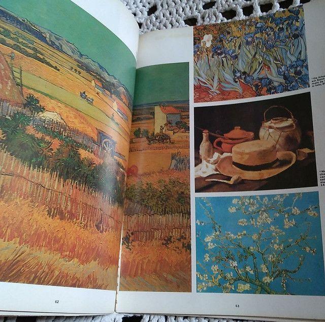 Galeria Revista de Arte N° 19 1990 - Foto 6