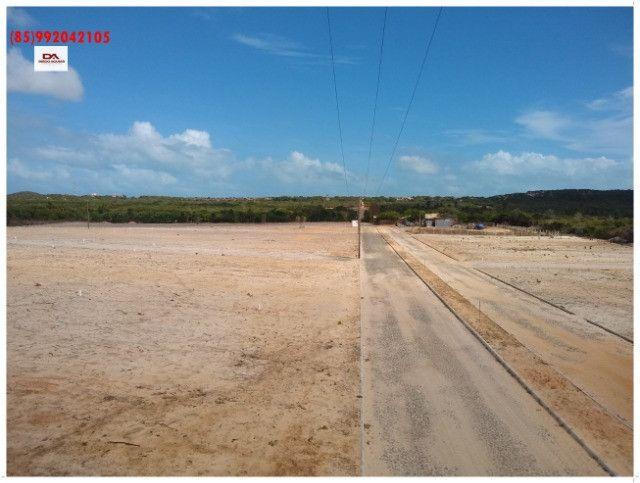 Mirante do Iguape $%$ - Foto 13