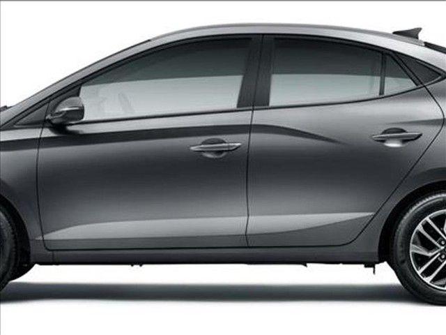 Hyundai Hb20s 1.0 Tgdi Evolution - Foto 12