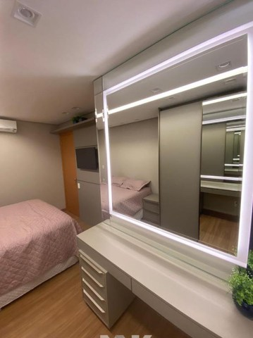 Apartamento no Condomínio Acqua Verano - Foto 16
