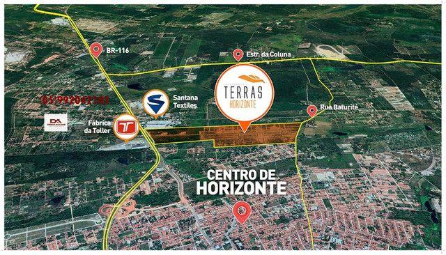 Terras Horizonte $$ - Foto 16
