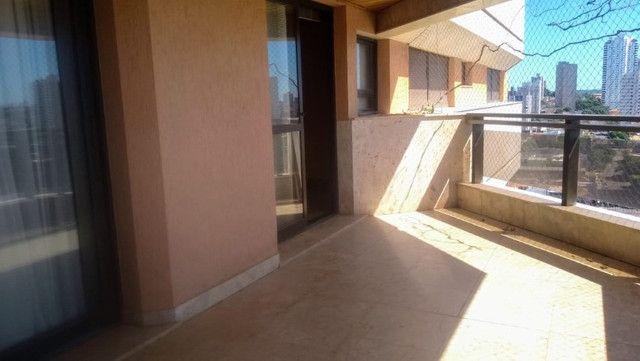 4 Suítes Lindo Apartamento Edifício Comodoro Centro - Foto 15