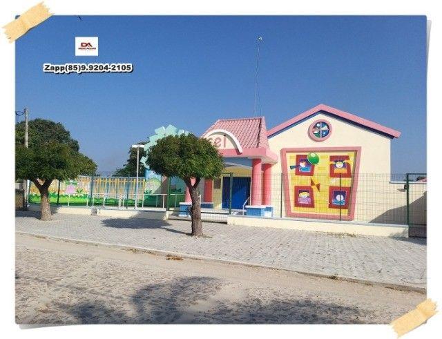 Loteamento Terras Horizonte %$# - Foto 3