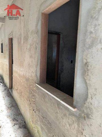 Terreno com Casa Duplex com 10 dormitórios à venda, 60 m² por R$ 420.000 - Centro - Pindor - Foto 16