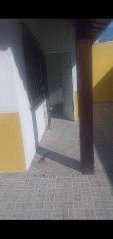 CASA DIAS D?Ávila - Foto 4