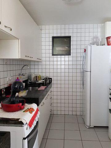 Vende-se apartamento na Ponta Verde perto da praia - Foto 11