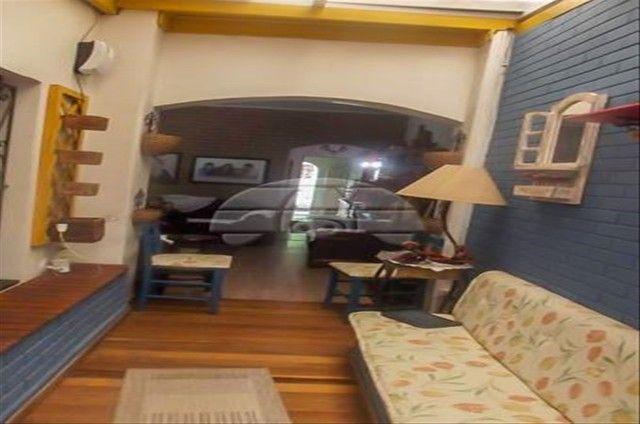 Casa à venda com 4 dormitórios em Centro, Antonina cod:140962 - Foto 14