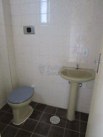 Escritório para alugar em Centro, Pelotas cod:L18138 - Foto 5