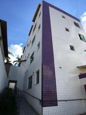 Cobertura à venda com 2 dormitórios em Pindorama, Belo horizonte cod:9222 - Foto 15