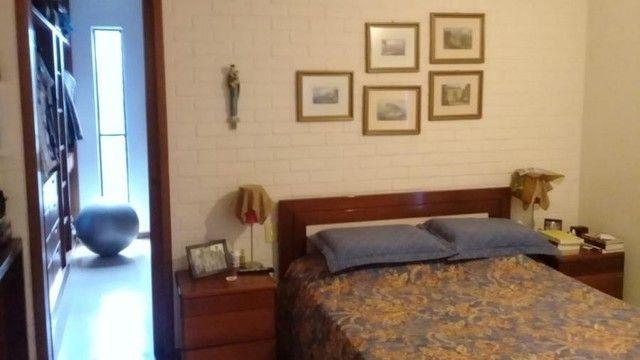 Apartamento para Venda em Volta Redonda, BELA VISTA, 4 dormitórios, 1 suíte, 3 banheiros,  - Foto 17