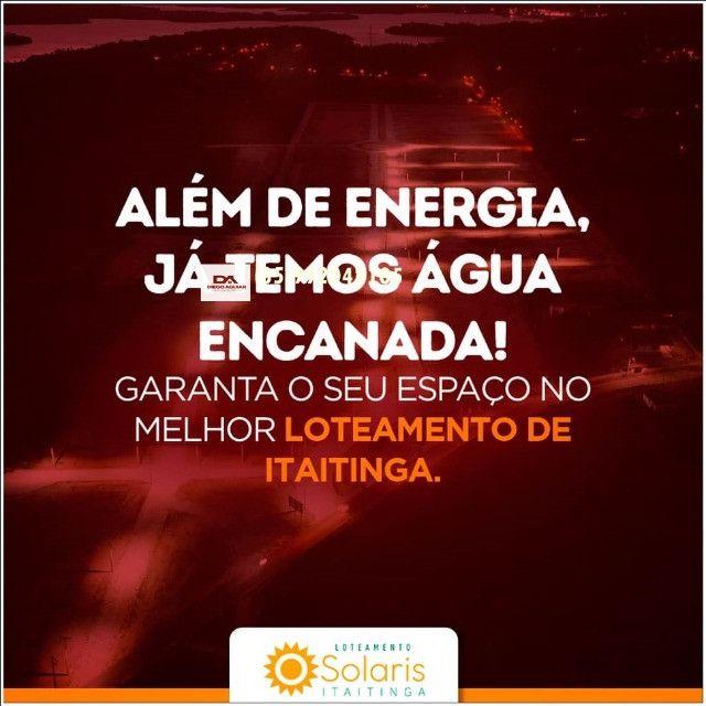 Solares%$@ em Itaitinga== - Foto 8