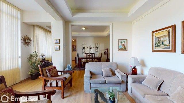 Apartamento à venda com 2 dormitórios em Botafogo, Rio de janeiro cod:22863 - Foto 2
