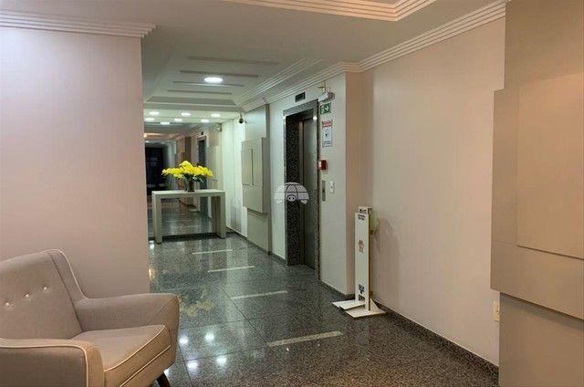 Apartamento à venda com 3 dormitórios em Centro, Pato branco cod:932080 - Foto 4