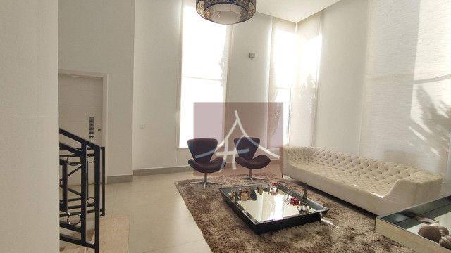 Casa com 3 dormitórios à venda, 280 m² por R$ 1.365.000,00 - Betel - Paulínia/SP - Foto 2
