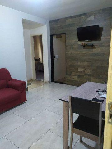 MUNDI MRV Camargos 2 quartos 2º andar - Foto 2