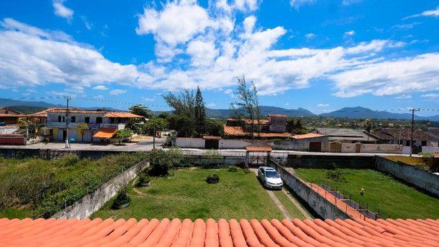 Casa triplex em Maricá(Guaratiba) - Foto 4