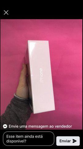 iPhone SE 2020  - Foto 4