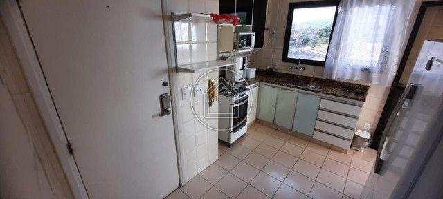 Apartamento à venda com 3 dormitórios cod:894328 - Foto 2